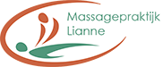 Massage Zaltbommel